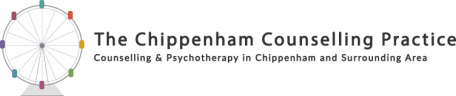 The Chippenham Counselling Practice